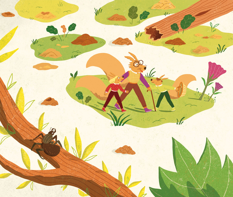 illustration-diplodocus-2